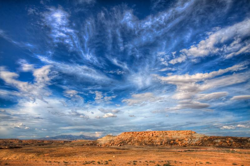 DesertSkiesNearFourCorners.jpg