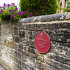 Heritage Trail, Pateley Bridge