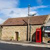 Slater's Barn, Kirkby Malzeard