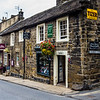 Oldest Sweet Shop in the World, Pateley Bridge