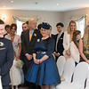 Slaters Wedding Photographer - Adrian Chell Wedding Photography