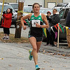 womans 1st place Katie Dicamillo Providence RI