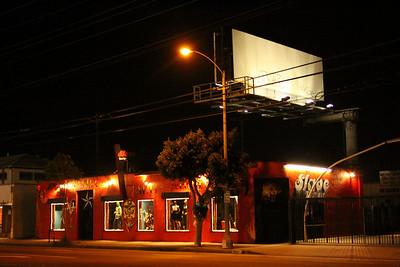 Slave Boutique   2122 Lincoln Blvd   Venice, CA 90291 310 396 7979