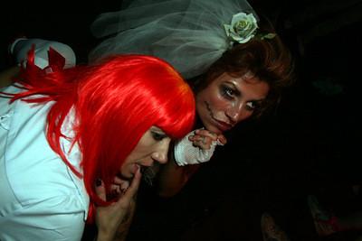 Venice Rocks presents Bloody Sunday  10 26 08    Nik Roybal Productions  Photos by Venice Paparazzi (215)