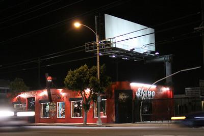 Slave Boutique   2122 Lincoln Blvd   Venice, CA 90291 310 396 7979 (1)