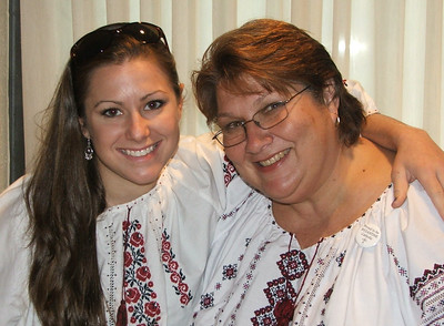 2010 Slavic-American Festival