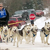 2013 Mid-Minnesota 150 - Andy Romness
