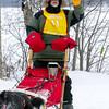 2013 Mid-Minnesota 150 - Bob Johnson