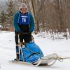 2013 Mid-Minnesota 150 - Bruce Arnold