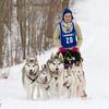 2013 Mid-Minnesota 150 - Emily Meyer