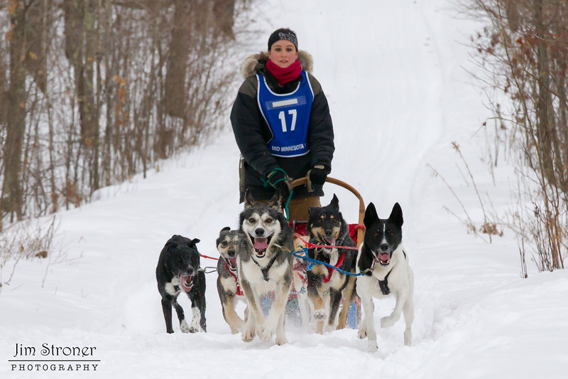 2013 Mid-Minnesota 150 - Kelly Sipper