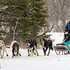 2013 Mid-Minnesota 150 - Kris Ausland-Saari