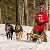 2014 Beargrease Cub Race