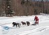 Lena Boysen Hillestad (Norway)<br /> ifss13-3782