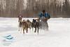 2013 IFSS 6-dog Class Day 1