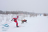 Svein Ivar Moen (Norway), Samuli Nissinen (Finland)<br /> ifss13-2410