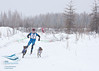 Samuli Nissinen (Finland)<br /> ifss13-2395