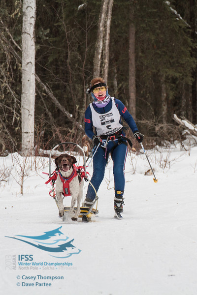 Skidog Women Combined-3132