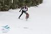 Skidog Women Combined-3241