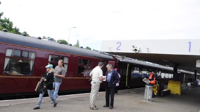 2010  Jacobite