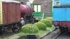 Caledonian Railway - 2