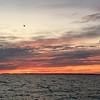Wilderness Volunteers: 2017 Sleeping Bear Dunes National Lakeshore (Michigan) Service Trip