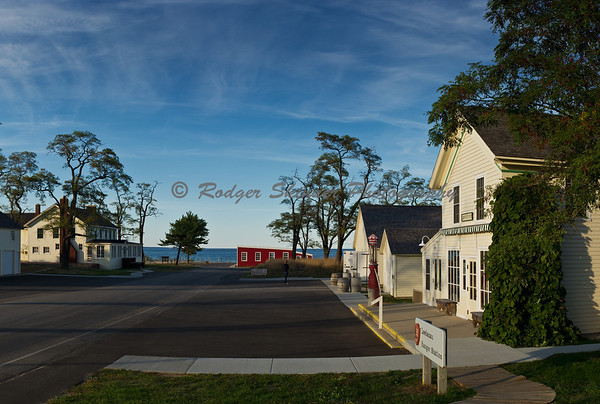 Glen Haven Village II