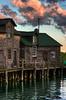 Fishtown At Leland II