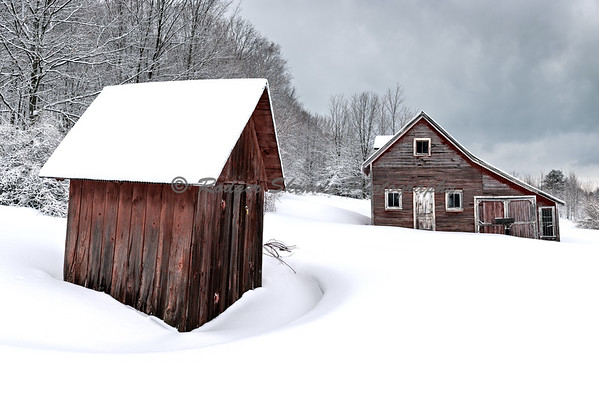 Schmidt Farm