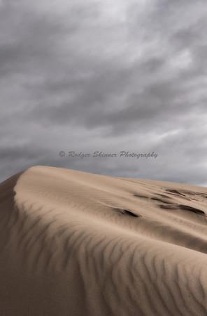 Glen Haven Dune II