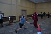 Anime Midwest - 2017 - 0044