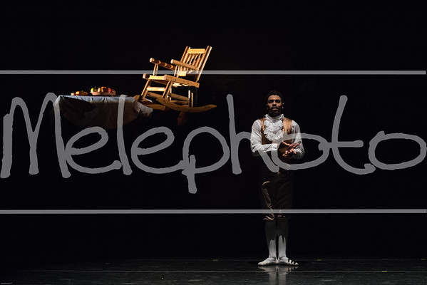 SleepyHollow-1211