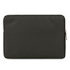 Tech;Laptop Sleeve;15'';14-208-BPU;Back