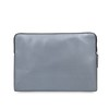 "Embossed 15"" MBP T-Base Sleeve 14-208-SIL"