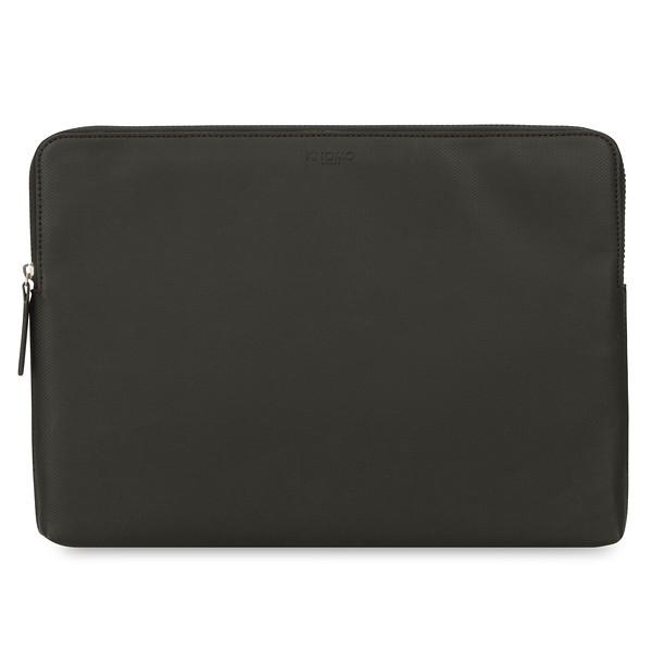 Tech;Laptop Sleeve;15'';14-208-BPU;Front