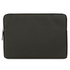 Tech;Laptop Sleeve;15'';14-208-BPU;Front