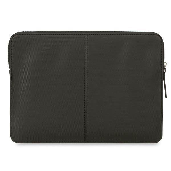 Embossed 13'' Laptop Sleeve Fits MacBook/Ultrabook 14-207-BPU