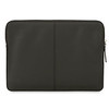 Embossed 13'' Laptop Sleeve Fits MacBook/Ultrabook 14-207-BPU