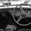 21st British Classic Car Meeting,Sankt Moritz,Austin Healey 100M 'Le Mans' BN2,1956
