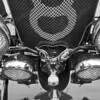 21st British Classic Car Meeting,Sankt Moritz,Bentley Le Mans Special Eight,1947