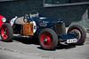 Riley,22st British Classic Car Meeting,Concour d'élégance,Sankt Moritz,Switserland,Zwitserland,Suisse