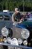 Bentley Mark 4,1948,22st British Classic Car Meeting,Pre-start,Sankt Moritz,Switserland,Zwitserland,Suisse