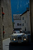 Jaguar XK150 OTS,1959,22st British Classic Car Meeting,rally,Sankt Moritz