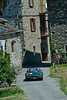 Jaguar E-Type S III V12,1972,22st British Classic Car Meeting,rally,Sankt Moritz