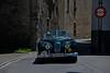 Jaguar XK140 DHC,1955,22st British Classic Car Meeting,rally,Sankt Moritz
