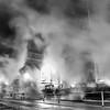 Steam Heating Pittsburgh - Pittsburgh Pennsylvania 2/17/2018