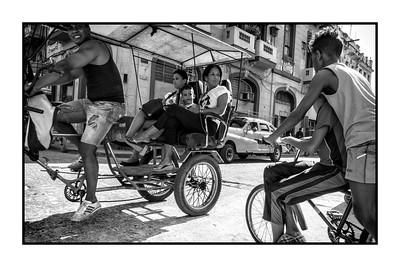C_Habana_30-4-16032