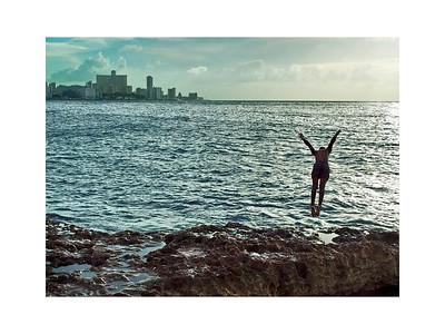 Cuba_Havana_people_DSC3904