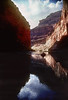 Rafting, Colorado River, Grand Canyon National Park, Arizona, United States, North America