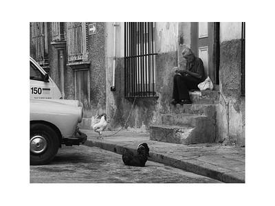 Cuba_Havana_people_DSC5165